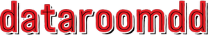 dataroomdd.com